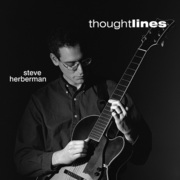 Steve_herberman-thoughtlines_span3