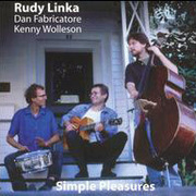 Rudy_linka-simple_pleasures_span3