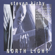Steven_kirby-north_light_span3