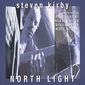 Steven_kirby-north_light_thumb