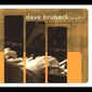 Dave_brubeck-park_avenue_south_thumb