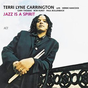Terri_lyne_carrington-jazz_spirit_span3