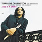 Terri_lyne_carrington-jazz_spirit_thumb