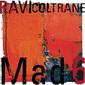 Ravi_coltrane-mad_6_thumb