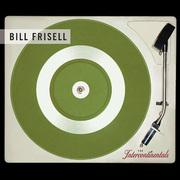bill_frisell-intercontinental_span3.jpg?1234934677