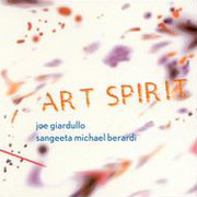 Joe_giardullo-art_spirit_span3