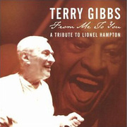 Terry_gibbs-from_me_to_you_span3