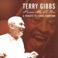 Terry_gibbs-from_me_to_you_thumb