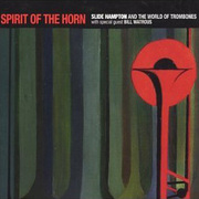 Slide_hampton-spirit_of_horn_span3
