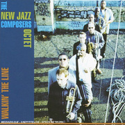 New_jazz_composers-walkin_line_span3