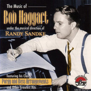 Randy_sandke-music_of_bob_haggart_span3