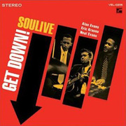 Soulive-get_down_span3