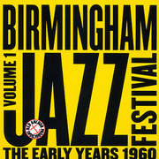 Various_artists-birmingham_jf_early_vol1_span3