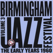 Various_artists-birmingham_jf_early_vol3_span3