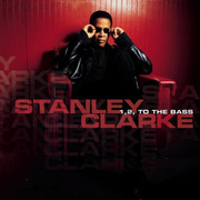 Stanley_clarke-1_2_to_bass_span3