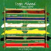 Steps_ahead-holding_together_span3