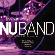 Nu_band-live_bop_shop_span3