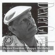 Dexter_gordon-happy_birthday_span3