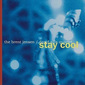 Brent_jensen-stay_cool_thumb