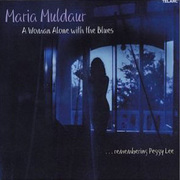 Maria_muldaur_woman_alone_span3