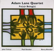 Adam_lane-four_beings_span3