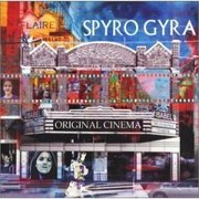 Spyro_gyra-original_cinema_span3