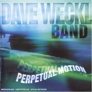 Dave_weckl-perpetual_motion_span3