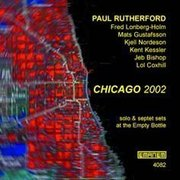 Paul_rutherford_chicago_2002_span3