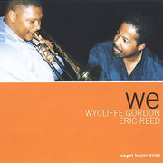 Wycliffe_gordon-we_span3