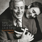 Tony_bennett-wonderful_world_span3