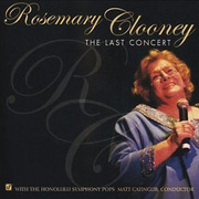 Rosemary_clooney-last-concert_span3