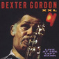 Dexter_gordon-xxl_thumb