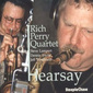 Rich_perry-hearsay_thumb