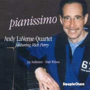 Andy_laverne-pianissimo_span3