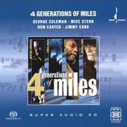 Mike_stern-4_generations_of_miles_span3