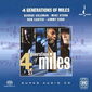 Mike_stern-4_generations_of_miles_thumb
