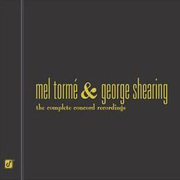 Mel_torme-complete_concord_recordings_span3