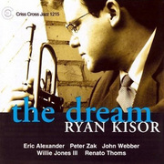 Ryan_kisor-the_dream_span3