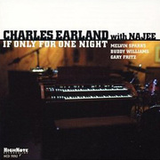 Charles_earland-only_one_night_span3