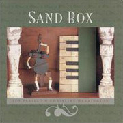 Joe_parillo-sand_box_span3