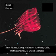 Sam_rivers-fluid_motion_span3