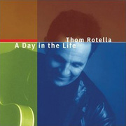 Thom_rotella-day_in_life_span3