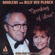 Marlene_ver_planck-speaking-of_love_span3