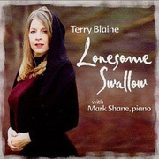 Terry_blaine-lonesome_swallow_span3