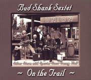 Bud_shank-on_the_trail_span3