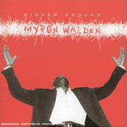 Myron_walden-higher_ground_span3