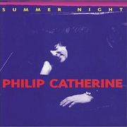 Philip_catherine-summer_night_span3