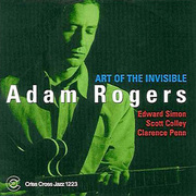 Adam_rogers-art_invisible_span3