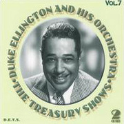 Duke_ellington-treasury_show_vol_7_span3