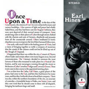 Earl_hines-once_upon_time_span3